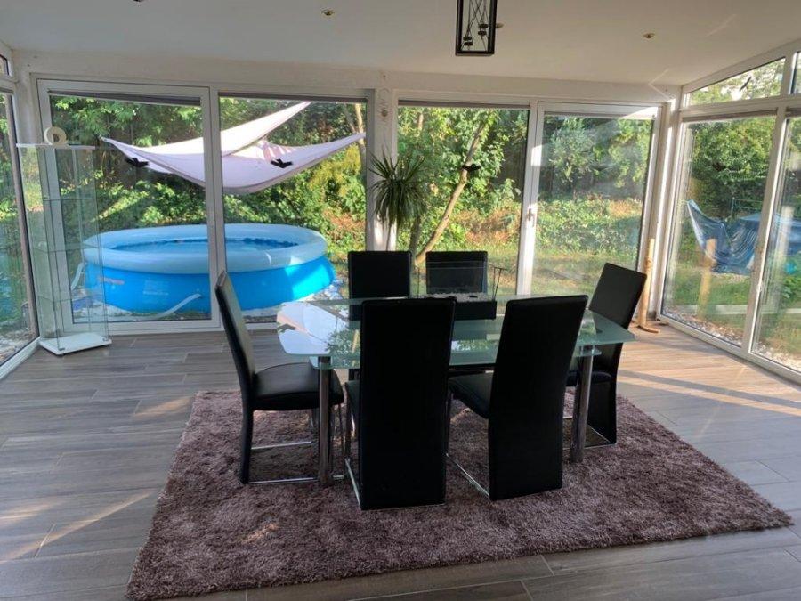 haus kaufen 0 zimmer 245 m² losheim foto 6