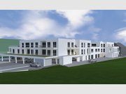 Wohnung zum Kauf 2 Zimmer in Nittel - Ref. 6881804