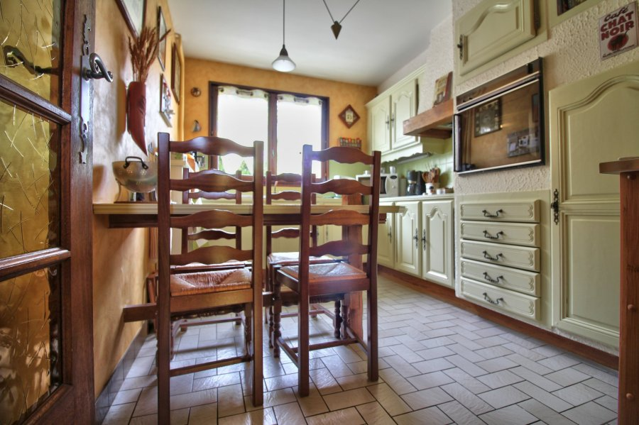 acheter maison 6 pièces 140 m² heillecourt photo 7