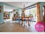 Maison à vendre F6 à Heillecourt - Réf. 6160908