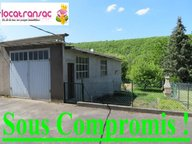 Maison à vendre F4 à Moyeuvre-Grande - Réf. 6361612