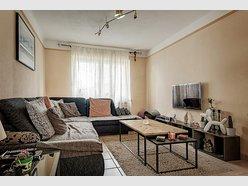 Maison à vendre 6 Chambres à Esch-sur-Alzette - Réf. 5837324