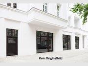 Maisonnette zum Kauf 2 Zimmer in Zerbst - Ref. 4989452