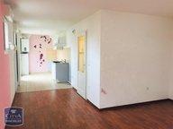 Appartement à louer F1 à Ebersheim - Réf. 6304268