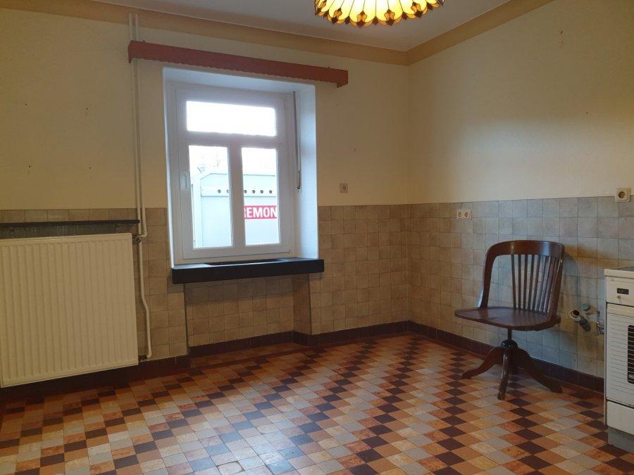 hof kaufen 4 schlafzimmer 130 m² harlange foto 5