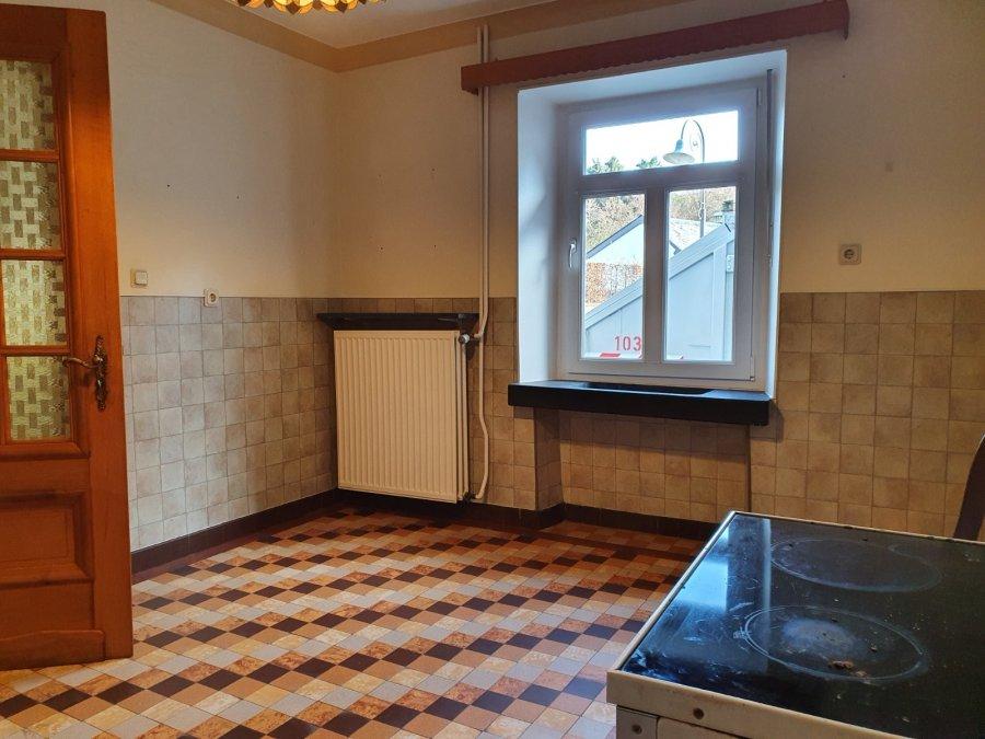 hof kaufen 4 schlafzimmer 130 m² harlange foto 6
