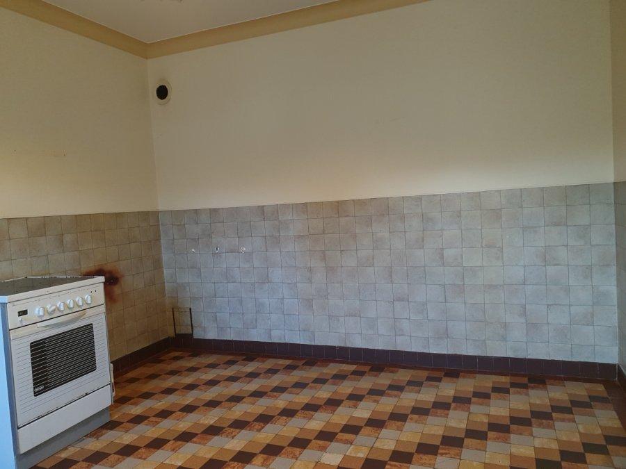 hof kaufen 4 schlafzimmer 130 m² harlange foto 7