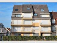 Appartement à vendre F2 à Merlimont - Réf. 5071372