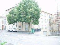 Appartement à louer F2 à Nancy - Réf. 6459916