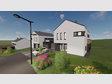 House for sale 3 bedrooms in Weiswampach (LU) - Ref. 6726156