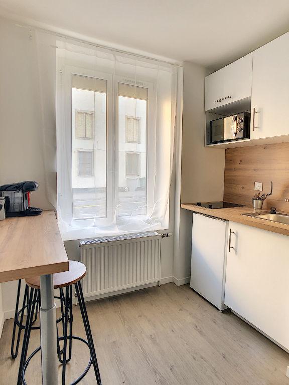 louer appartement 1 pièce 11.02 m² nancy photo 1