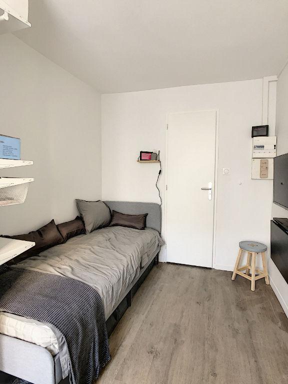 louer appartement 1 pièce 11.02 m² nancy photo 3
