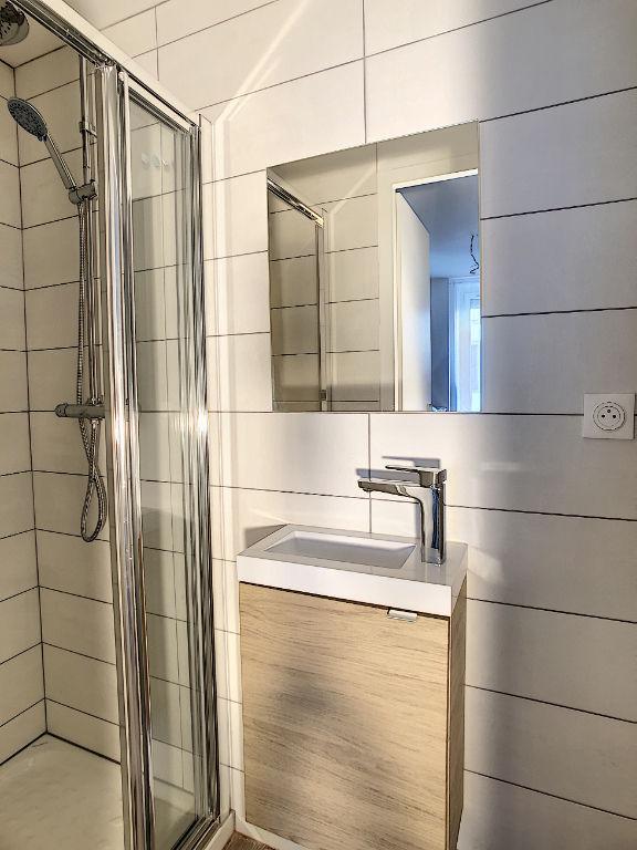 louer appartement 1 pièce 11.02 m² nancy photo 4
