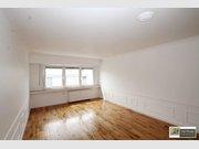 Appartement à louer 1 Chambre à Luxembourg-Merl - Réf. 6402572