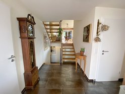 Haus zum Kauf 3 Zimmer in Echternach - Ref. 6930956