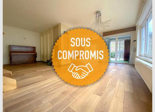Maison à vendre 3 Chambres à Echternach (LU) - Réf. 6930956