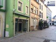 Commerce à louer à Ettelbruck - Réf. 5100044