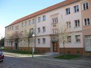 Wohnung zur Miete 3 Zimmer in Anklam - Ref. 5104140