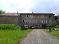 Maison à vendre F8 à Pagny-sur-Moselle - Réf. 6218252