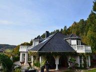 Villa zum Kauf 7 Zimmer in Merzig-Brotdorf - Ref. 5841676