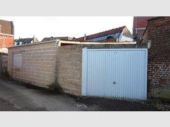 Garage - Parking à vendre à Tourcoing - Réf. 5059340