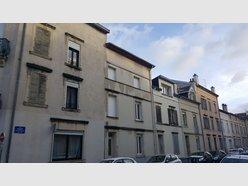 Appartement à vendre F1 à Nancy - Réf. 6181644