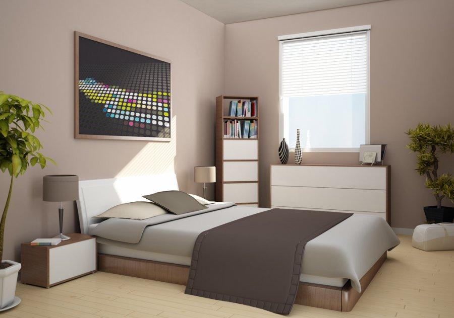 acheter maison 6 pièces 107 m² besné photo 2