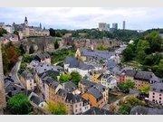 Wohnung zum Kauf 1 Zimmer in Luxembourg-Hamm - Ref. 6583052