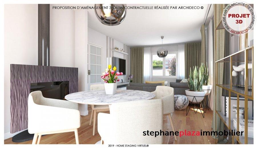 acheter maison 6 pièces 125 m² jarny photo 2