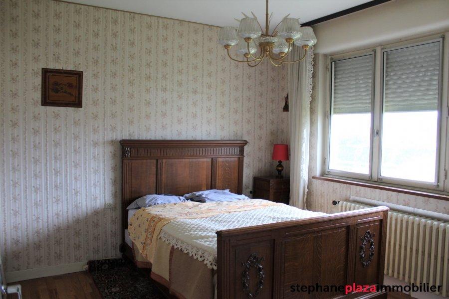 acheter maison 6 pièces 125 m² jarny photo 7