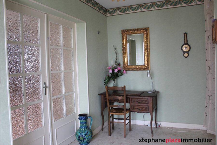 acheter maison 6 pièces 125 m² jarny photo 6