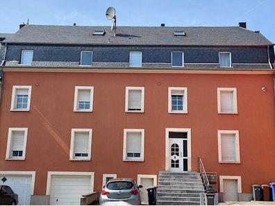 Apartment for sale 2 bedrooms in Dudelange - Ref. 7308044