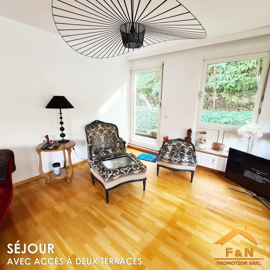 wohnung kaufen 1 schlafzimmer 73 m² luxembourg foto 2
