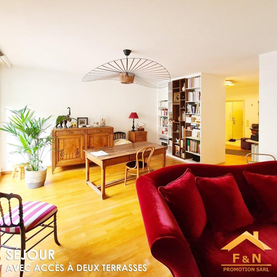 wohnung kaufen 1 schlafzimmer 73 m² luxembourg foto 3