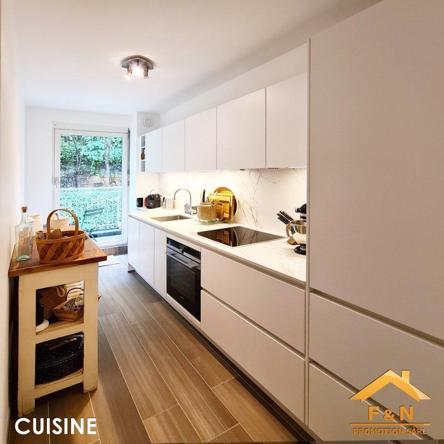 wohnung kaufen 1 schlafzimmer 73 m² luxembourg foto 4