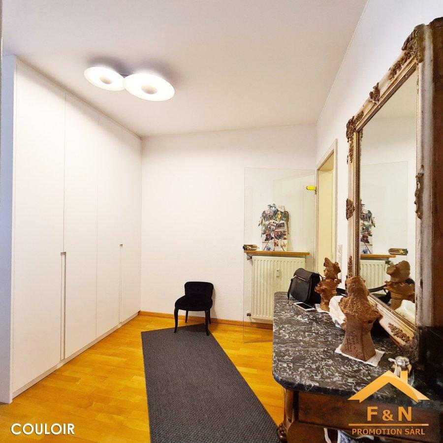wohnung kaufen 1 schlafzimmer 73 m² luxembourg foto 5