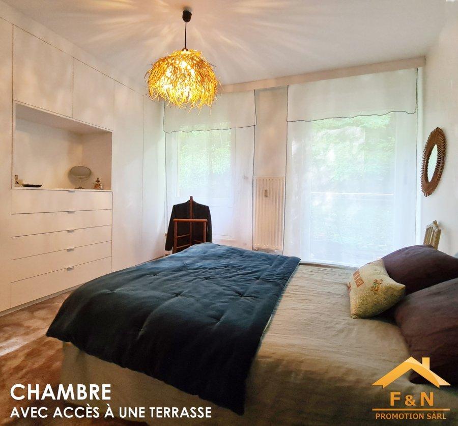 wohnung kaufen 1 schlafzimmer 73 m² luxembourg foto 6