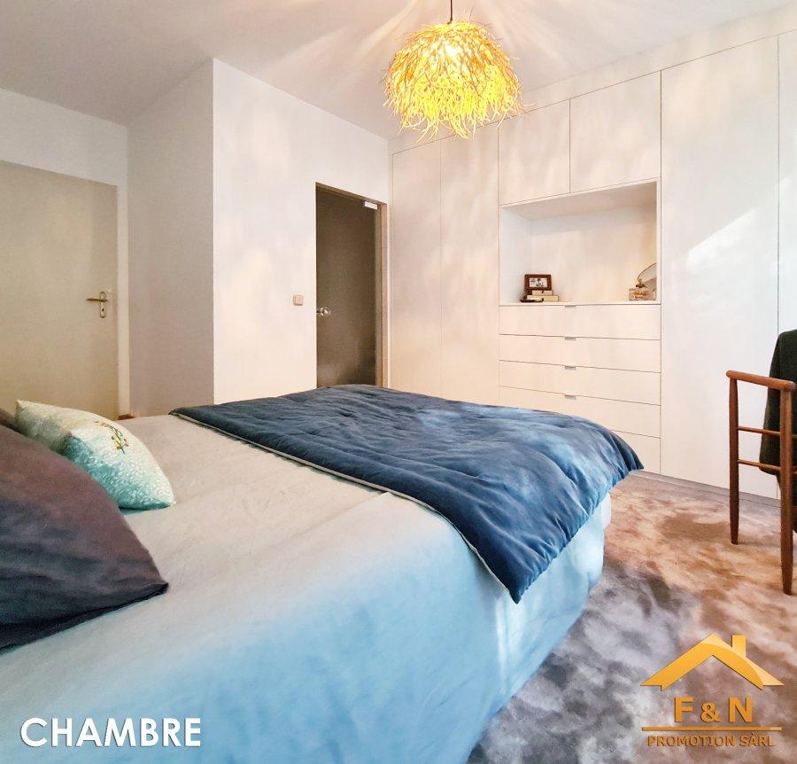 wohnung kaufen 1 schlafzimmer 73 m² luxembourg foto 7