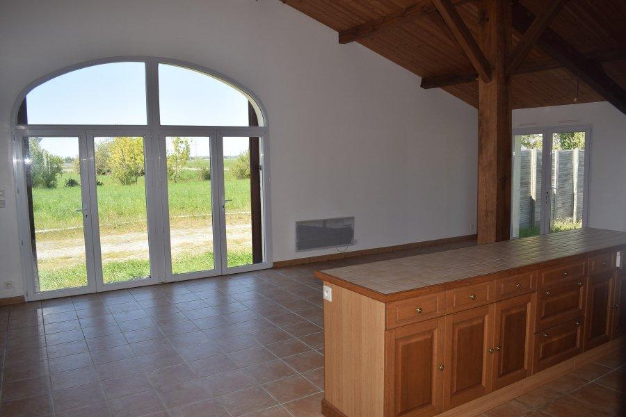 acheter maison 8 pièces 376 m² saint-jean-de-monts photo 4