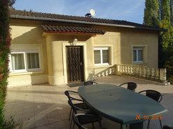 Maison à vendre F6 à Metz - Réf. 6664972