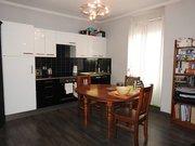Appartement à louer F1 à Longwy - Réf. 6603532