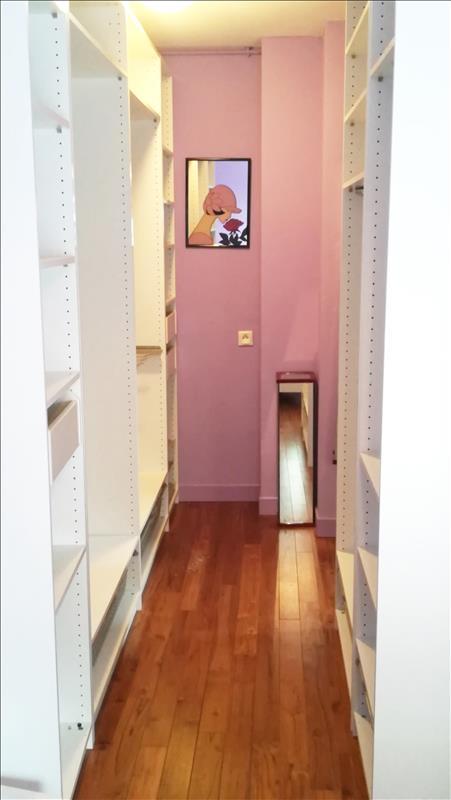 acheter appartement 3 pièces 70 m² loos photo 6