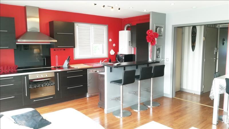 acheter appartement 3 pièces 70 m² loos photo 1