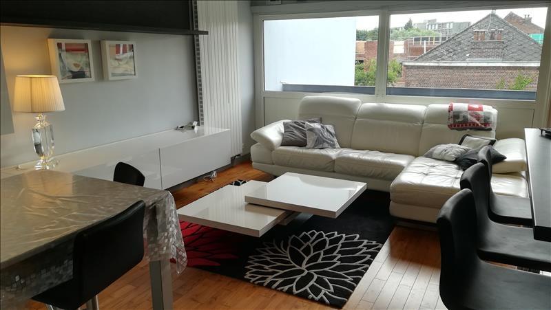 acheter appartement 3 pièces 70 m² loos photo 2