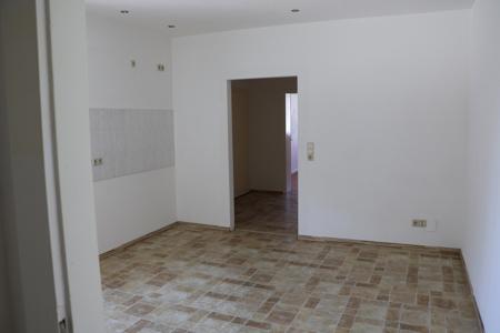 wohnung mieten 2 zimmer 68 m² saarbrücken foto 6