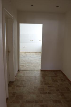 wohnung mieten 2 zimmer 68 m² saarbrücken foto 4