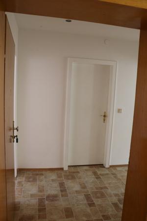 wohnung mieten 2 zimmer 68 m² saarbrücken foto 2