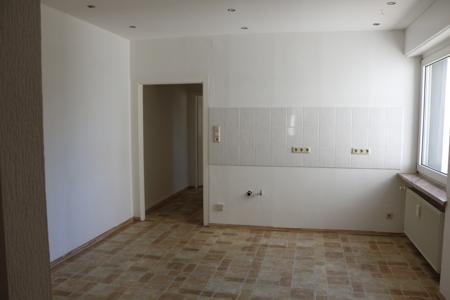 wohnung mieten 2 zimmer 68 m² saarbrücken foto 7