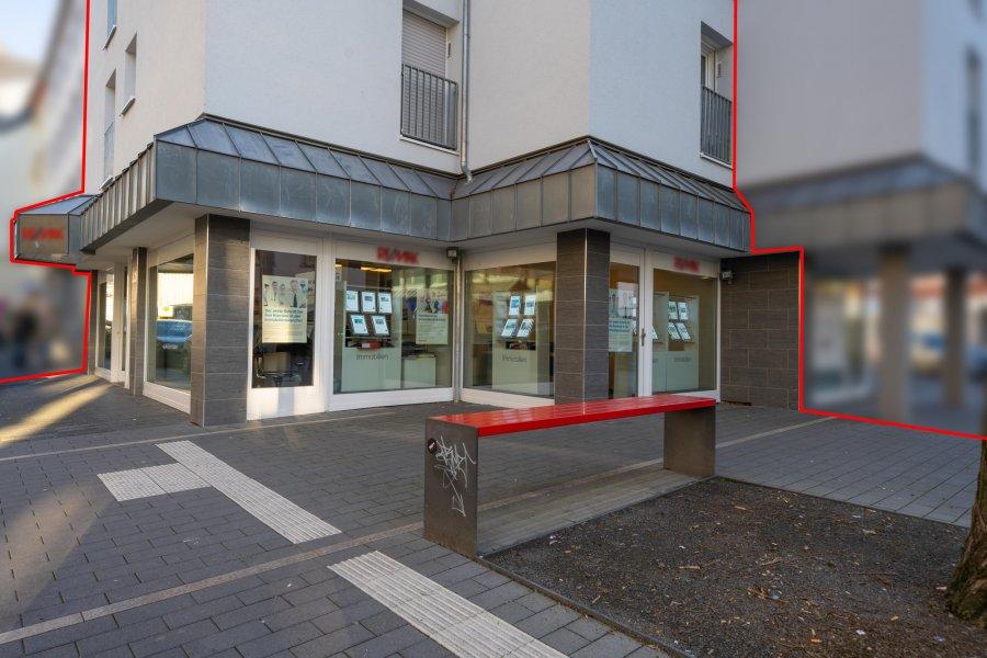 büro mieten 0 zimmer 121 m² trier foto 6