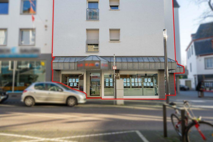 büro mieten 0 zimmer 121 m² trier foto 3